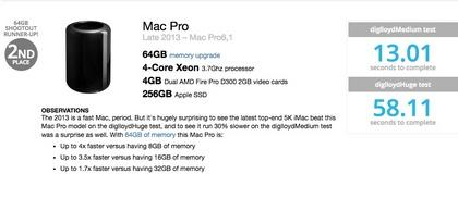 64GB.jpg