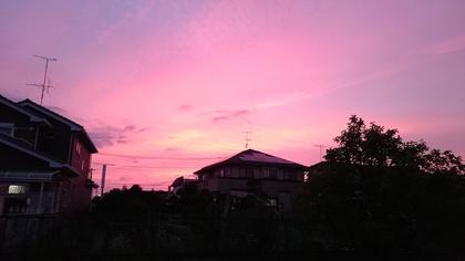 バラ色の空1.jpg