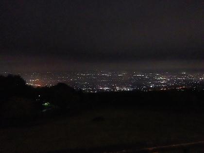 フルーツパーク富士屋11.jpg