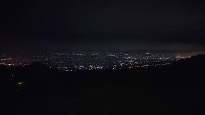 フルーツパーク富士屋12.JPG