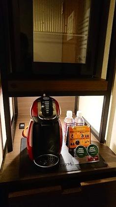 ホテル山楽3.JPG