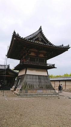 中宮寺1.JPG