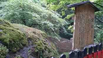 京都2-1.jpg