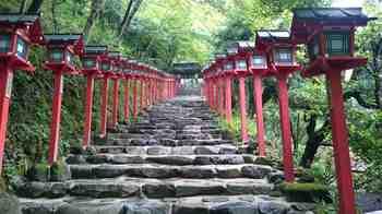 京都2-2.jpg