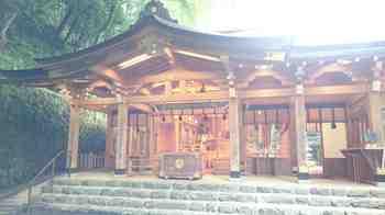 京都2−4.jpg
