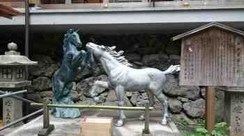 京都2−5.jpg