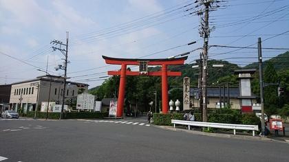 京都2日目1.jpg