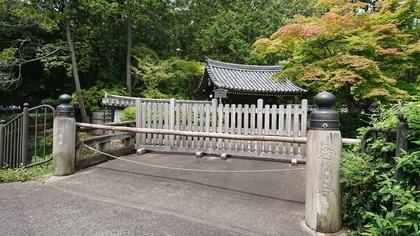 京都2日目17.jpg