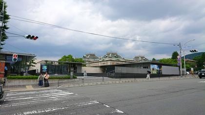 京都3日目10.jpg