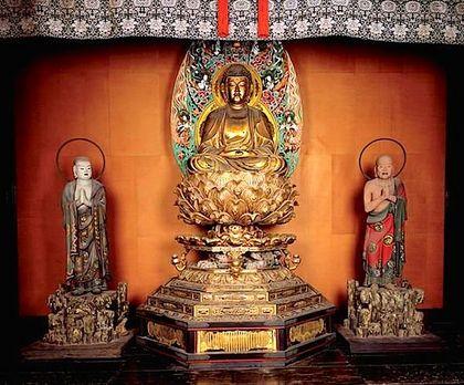 京都9-1.jpg