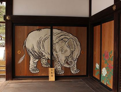 京都9.jpg