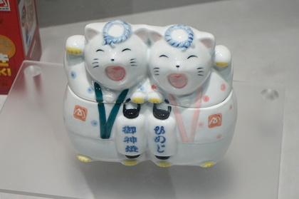 京都鉄博−13.jpg