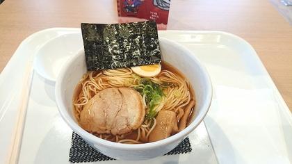 京都鉄博−34.jpg