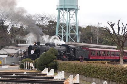 京都鉄博−44.jpg