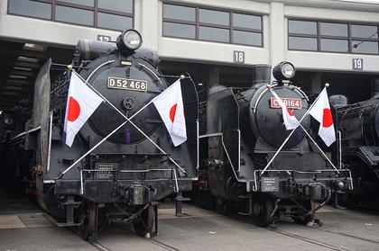 京都鉄博−46.jpg