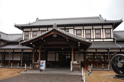 京都鉄博−47.jpg