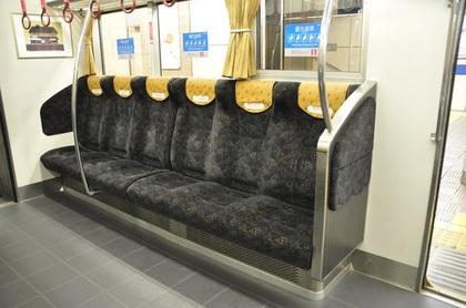 京阪8000系.jpg