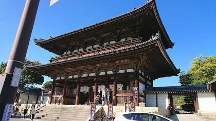仁和寺1.JPG