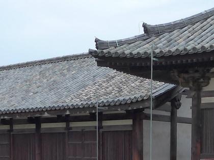 元興寺10.jpg