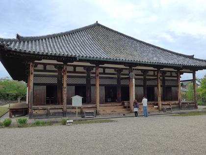 元興寺3.jpg