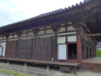 元興寺5.jpg