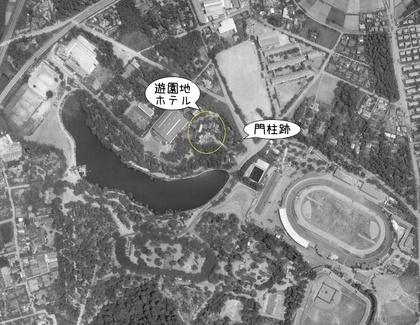 大宮公園S37年.jpg