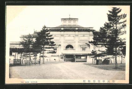 奈良国立博物館Old2.jpg