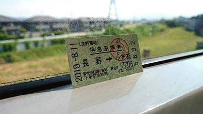 小布施6.JPG