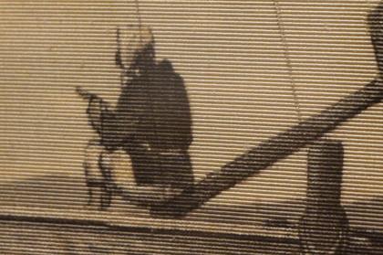 帆掛船図壁掛 無銘2.jpg
