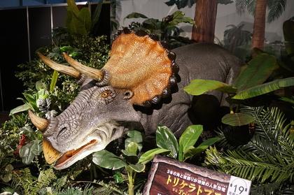 恐竜12.jpg