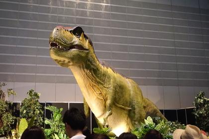 恐竜13.jpg