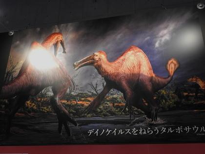 恐竜博14.jpg