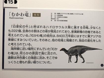 恐竜博15.jpg