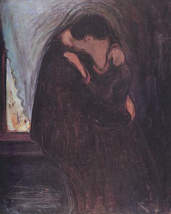 接吻1892-97.jpg