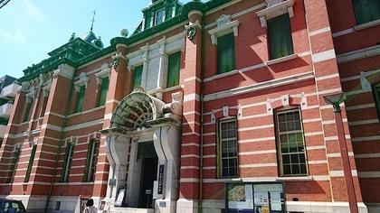 文化博物館1.JPG