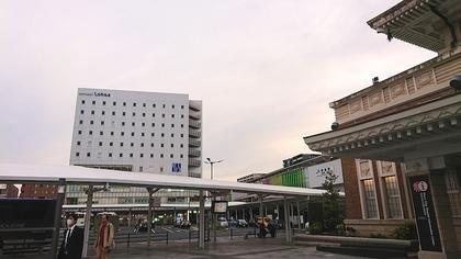 旧奈良駅19.jpg