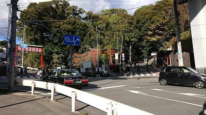 来宮神社1.JPG