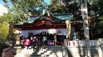 来宮神社12.JPG