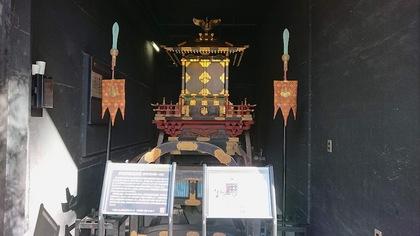 来宮神社13.JPG
