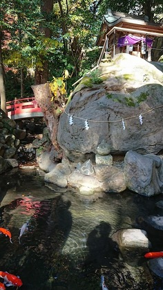 来宮神社16.JPG