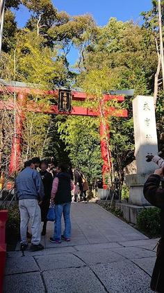 来宮神社2.JPG