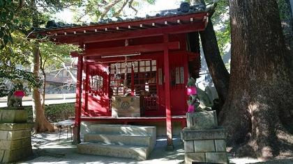 来宮神社8.JPG