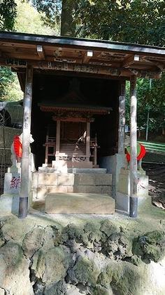 来宮神社9.JPG