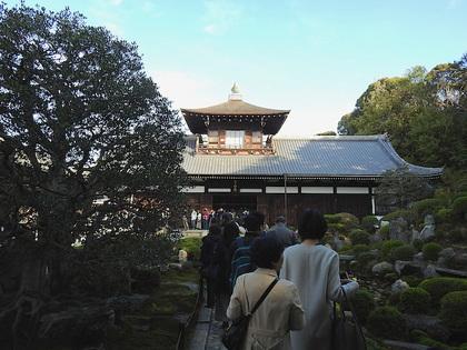 東福寺12.jpg