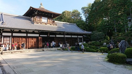 東福寺15.jpg