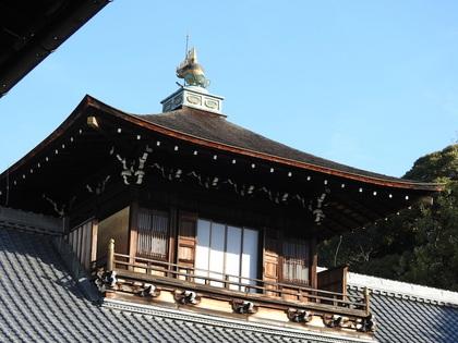 東福寺16.jpg