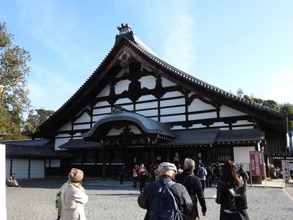 東福寺20.jpg