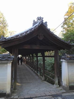 東福寺22.jpg