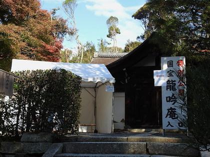東福寺28.jpg