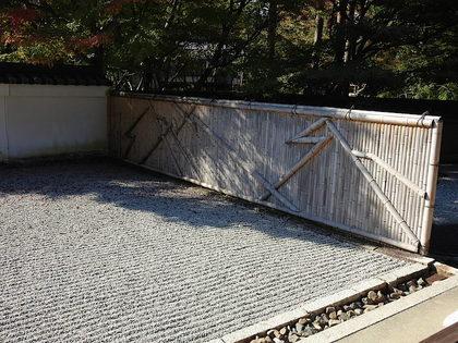 東福寺30.jpg